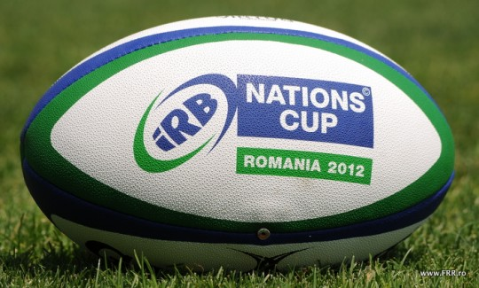 IRB-Nations-Cup-2012