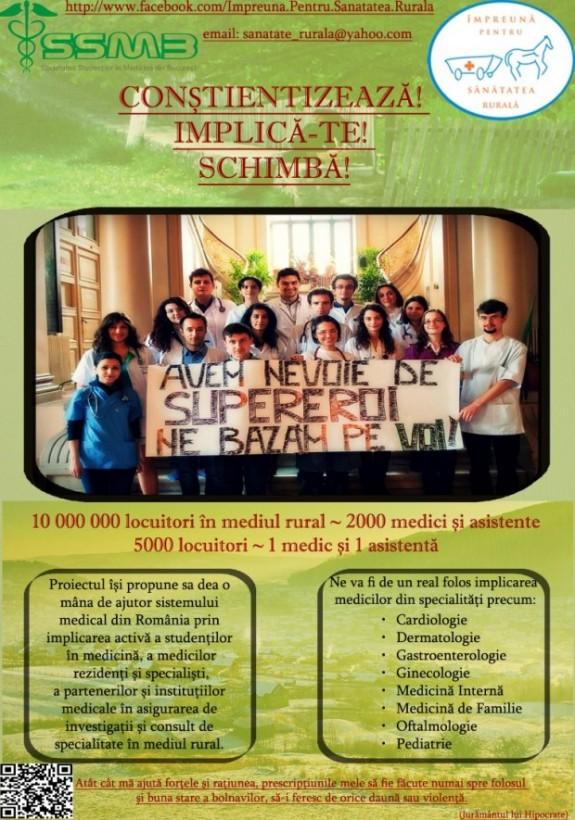 Apel-catre-medici-Medium-620x885