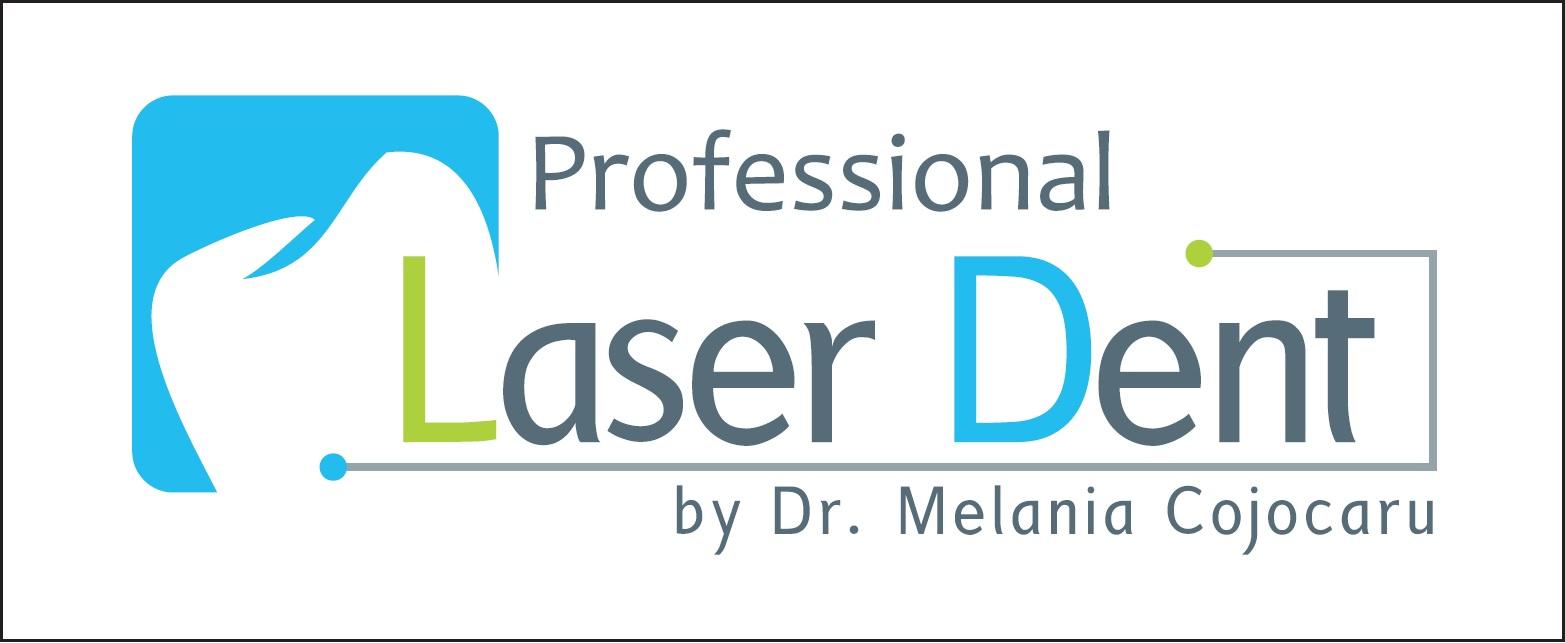 Professional Laser Dent. Melania Cojocaru