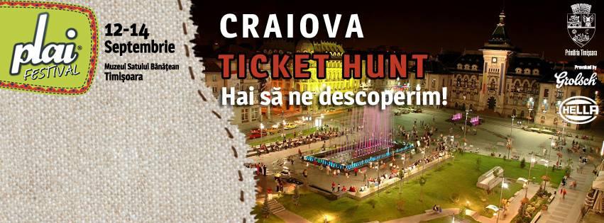 plai_craiova