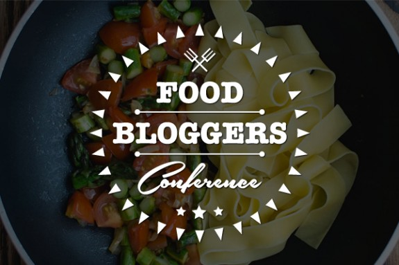 food_bloggers_conference1