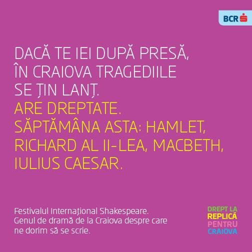 Festivalul International Shakespeare, Craiova_copy