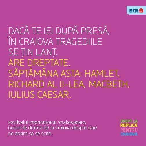 Festivalul International Shakespeare, Craiova_copy