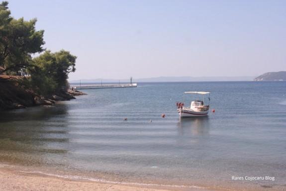 Greece-Kasandra.-boat.-summer.-holiday