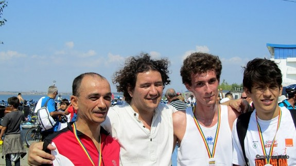 triathlon-mamaia-echipa-sportlocal