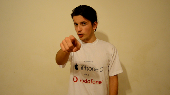 vreau-un-iphone5-de-la-vodafone