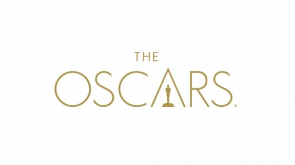 86th-oscars