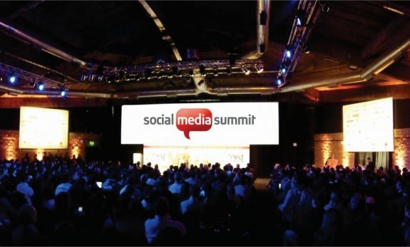 Social-Media-Summit-Bucuresti-798x481